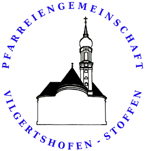 Pfarreiengemeinschaft Vilgertshofen-Stoffen