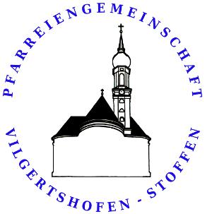 Pfarreiengemeinschaft Vilgertshofen-Stoffen